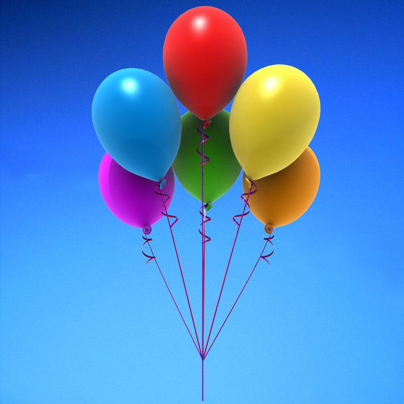 Balloons sigimg2.jpg