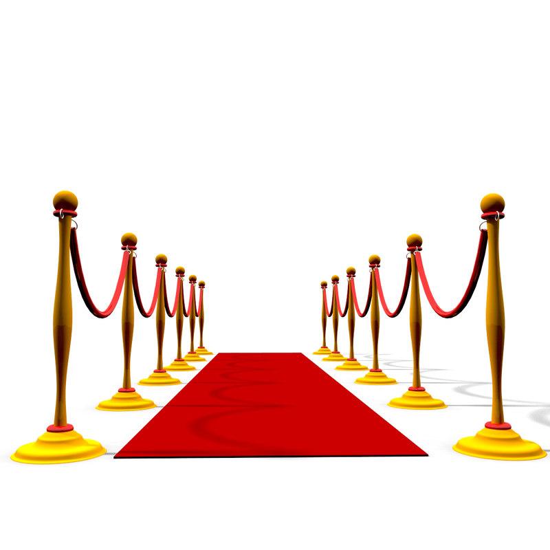 Red-Carpet_1.jpg