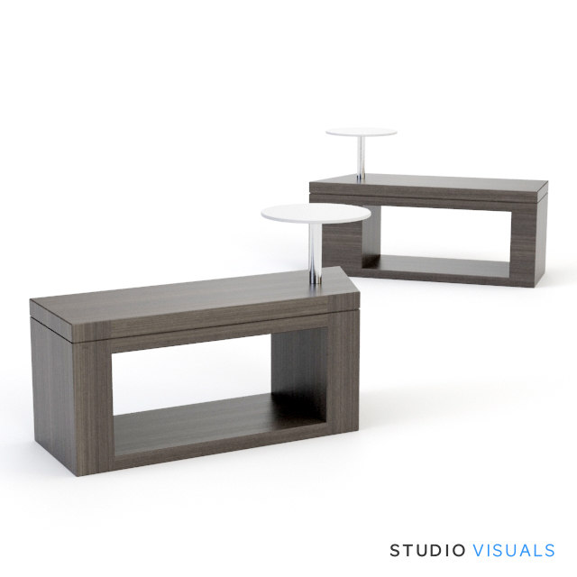 Side Table SV Regional King Side Table Perspective.jpg