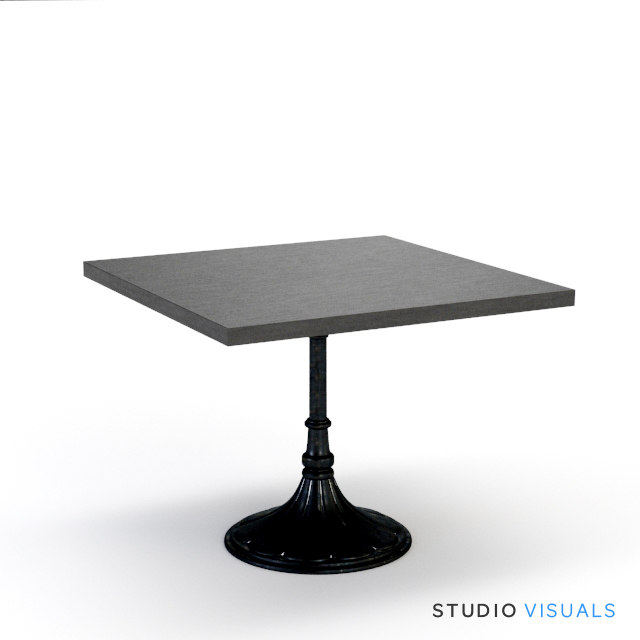 Side Table SV Side Table 01 Perspective.jpg