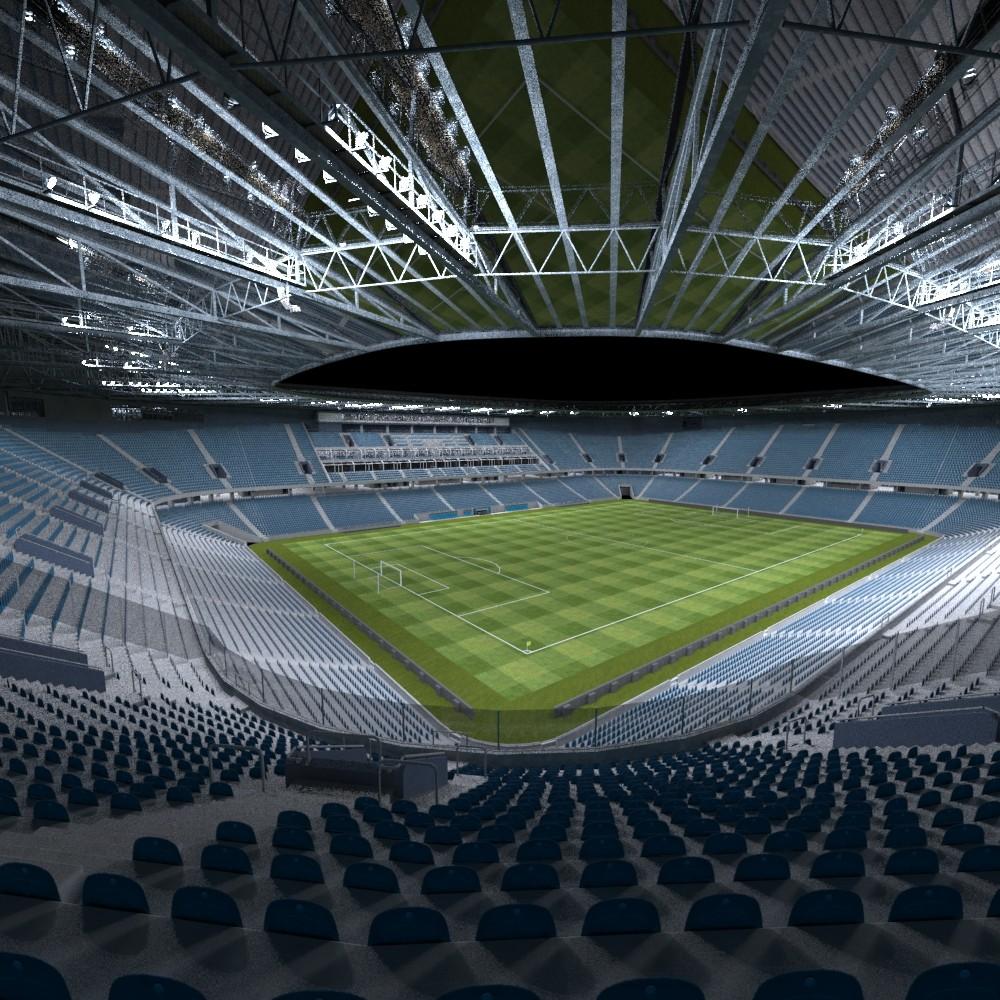 Stadium.370.jpg