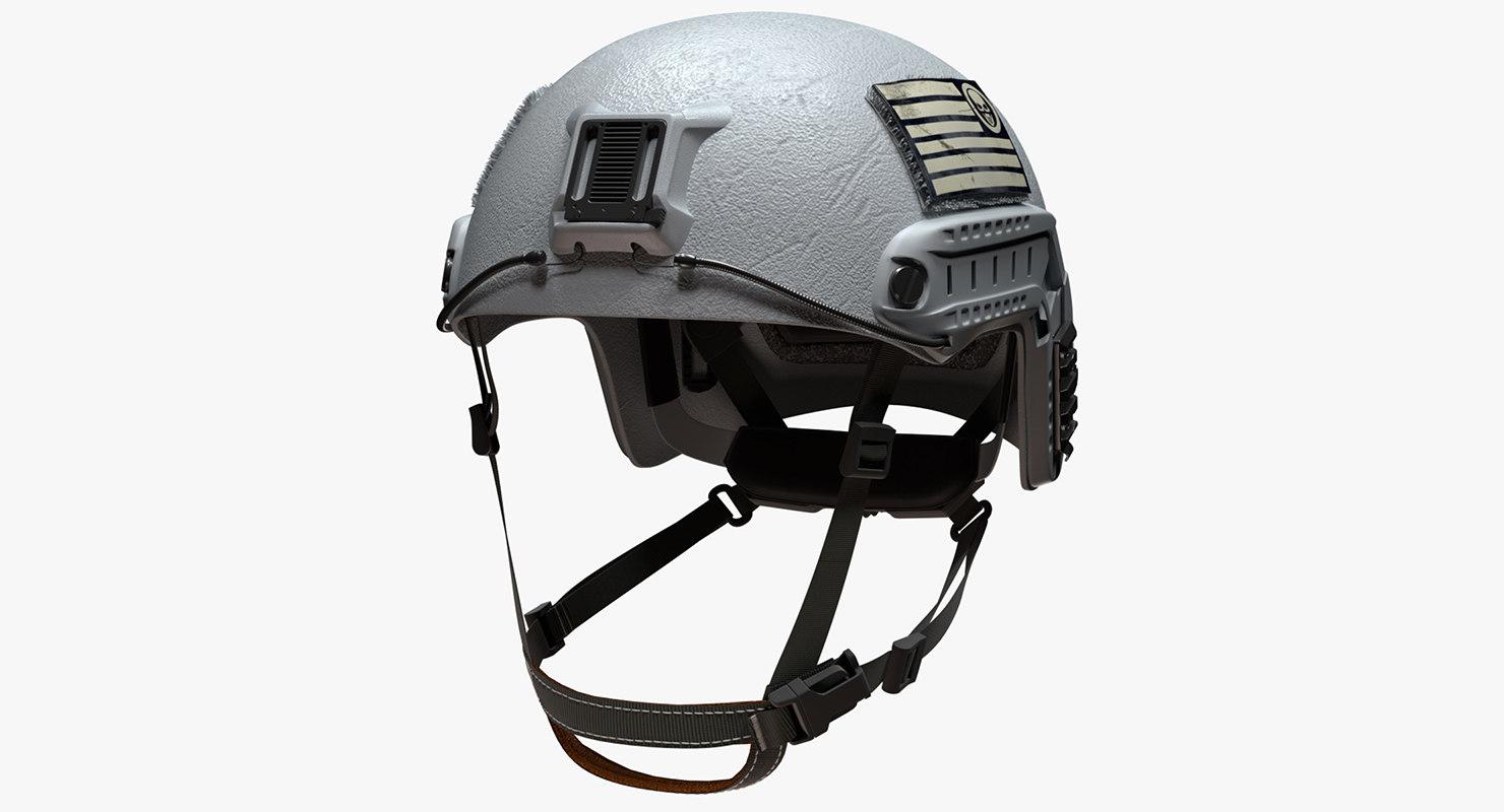 Ballistic Military Helmet__wide.jpg