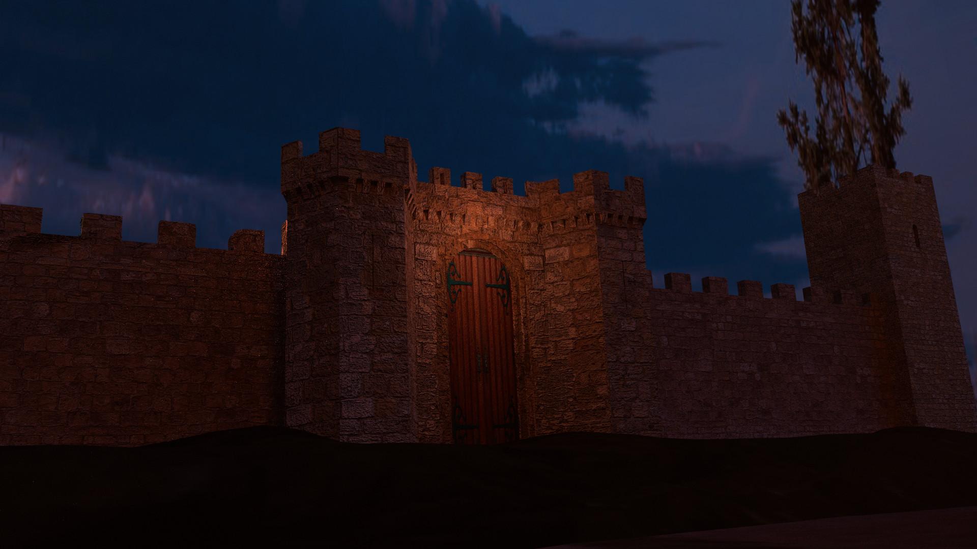 Castle Rendered.png