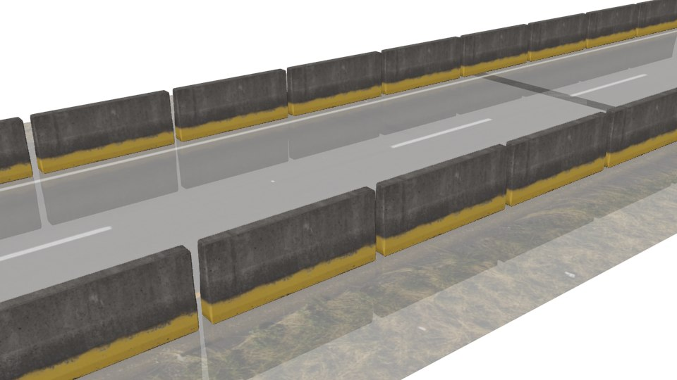 Concrete Barrier.png
