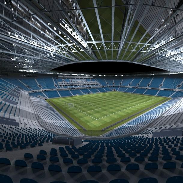 Stadium.374.jpg