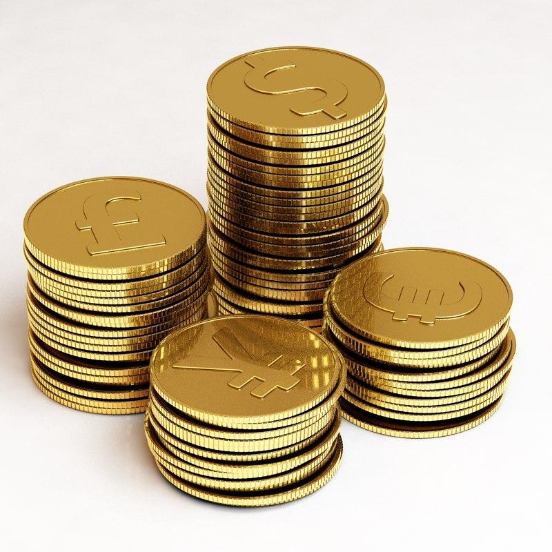 gold10000.jpg
