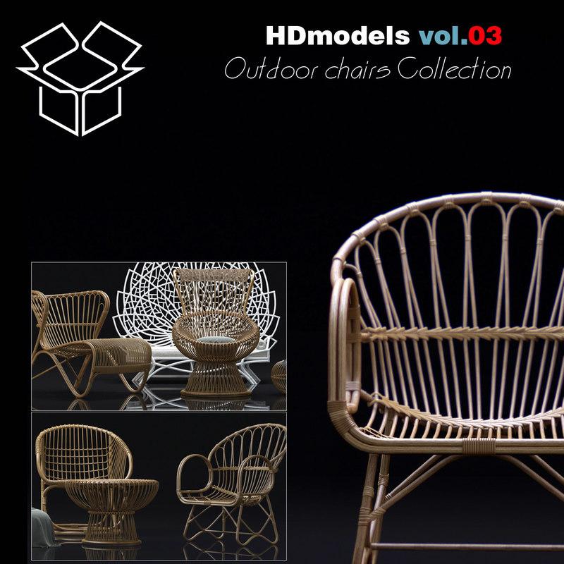i3dboxmodelVOL3.jpg