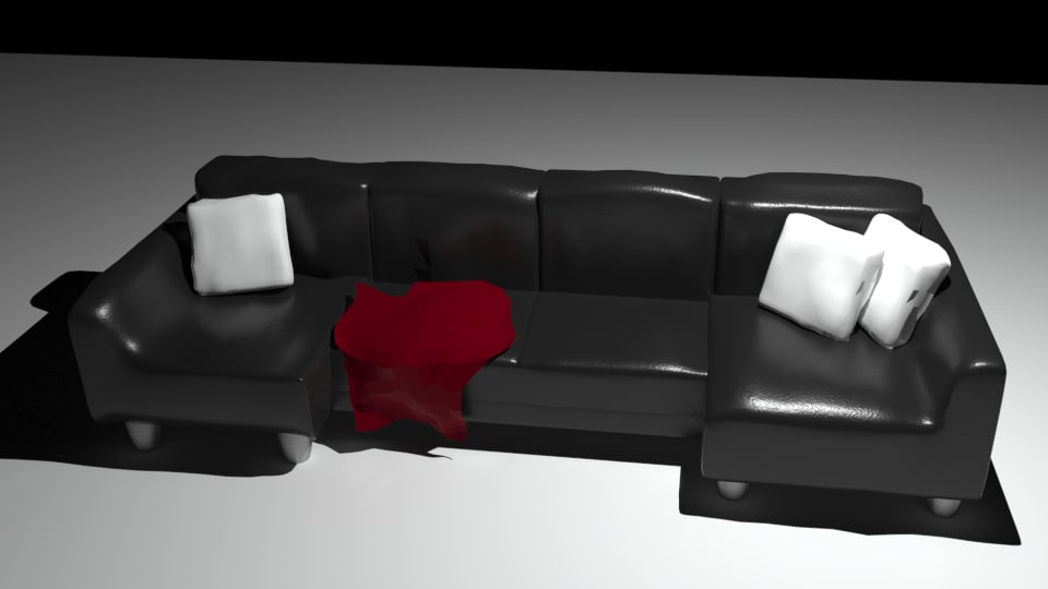 LuxCouch.png
