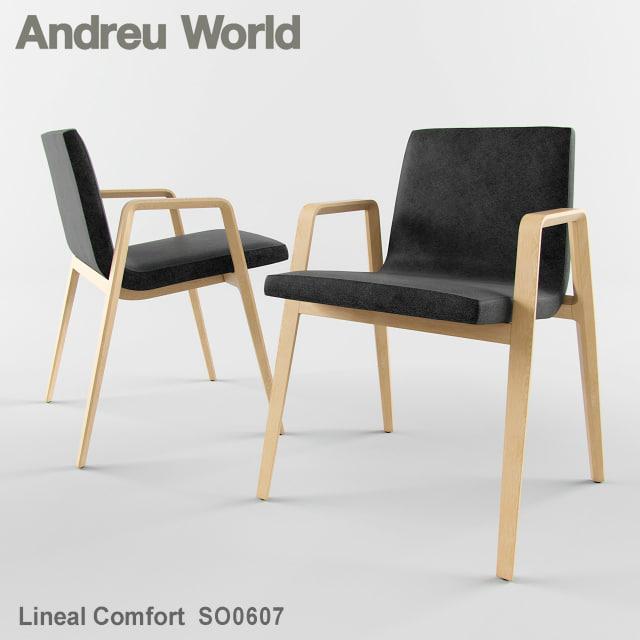 Andreu World Lineal Comfort SO0607.jpg