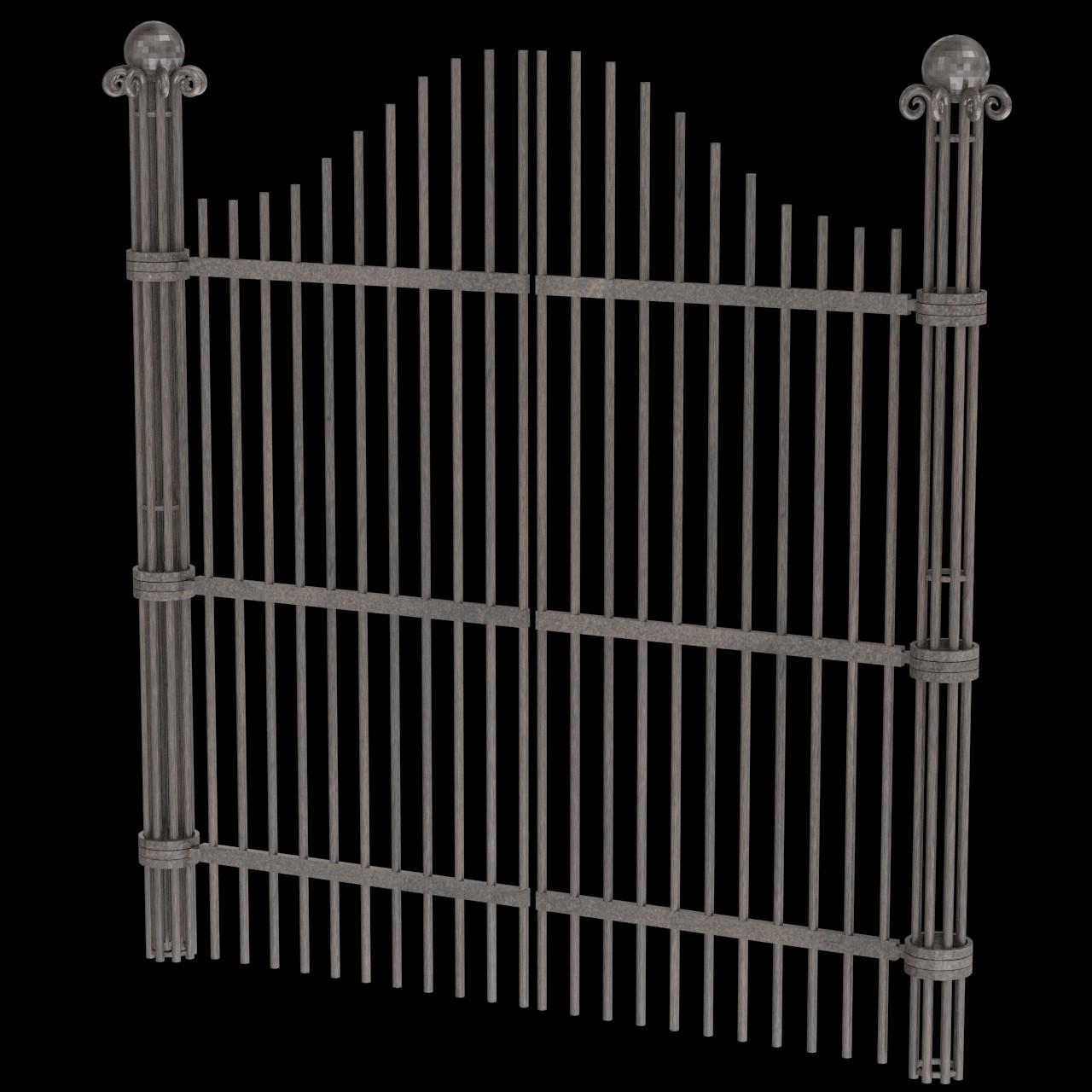 Iron-Gate-2---Screen-00.png