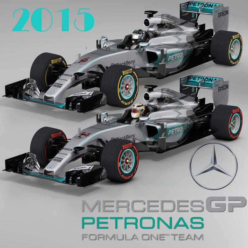 Mercedes_W06_01.jpg