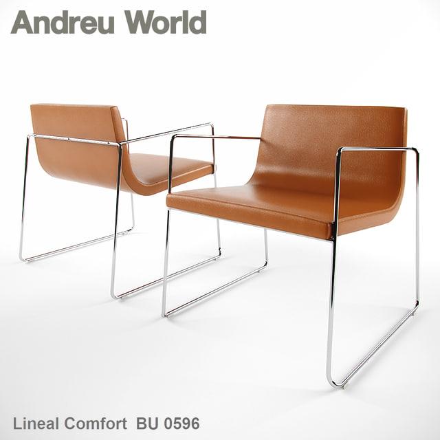 Andreu World Lineal Comfort BU 0596.jpg
