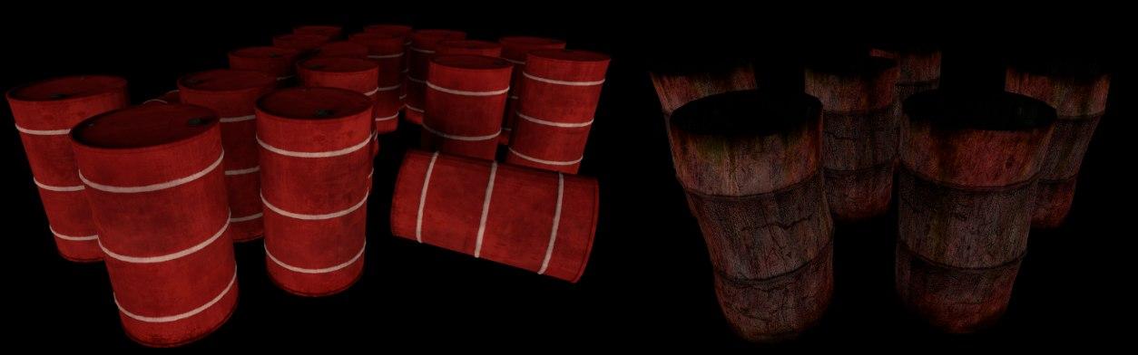 barrel_th11.png