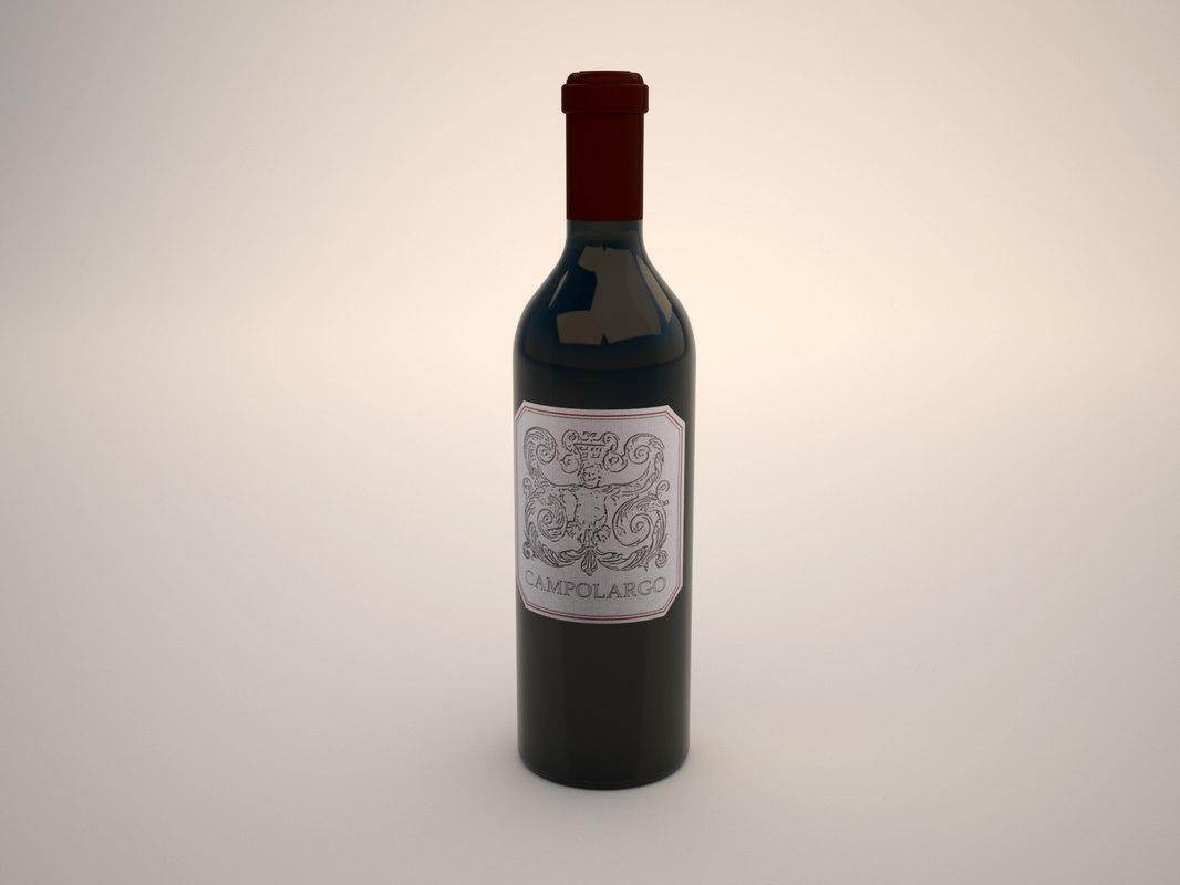garrafa 1 color.png