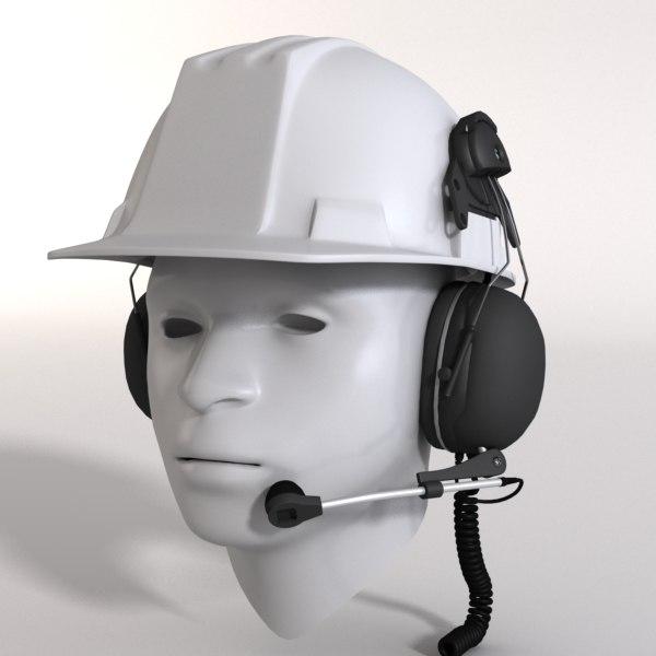 Helmet Shells0000.jpg