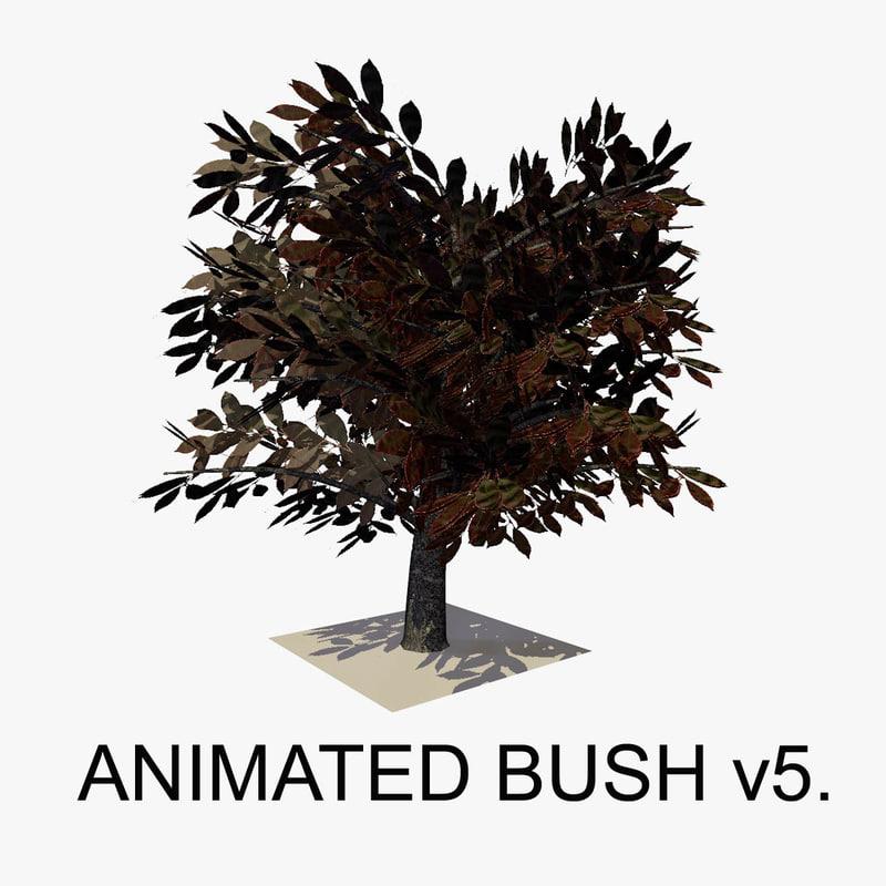 ANIMATED BUSH V5 FRONT PAGE.jpg