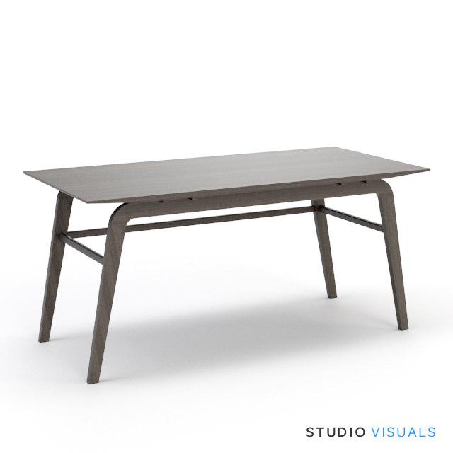 Office Desk SV Regional Desk Perspective.jpg