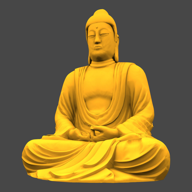 Buddha 03t02.jpg
