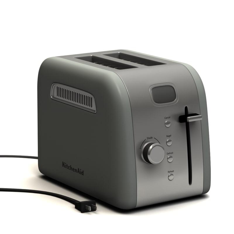 ToasterTurntable_V4_0000.png