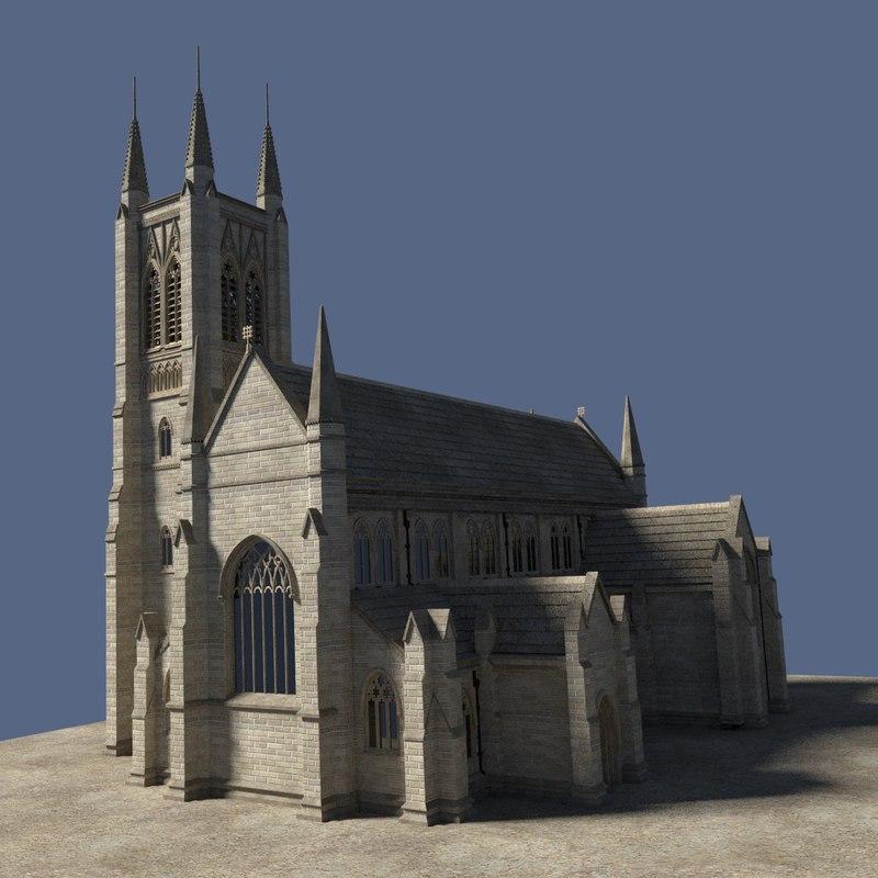 ParishChurch01.jpg