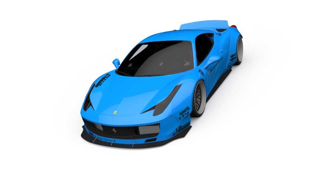 liberty458coupe01.png