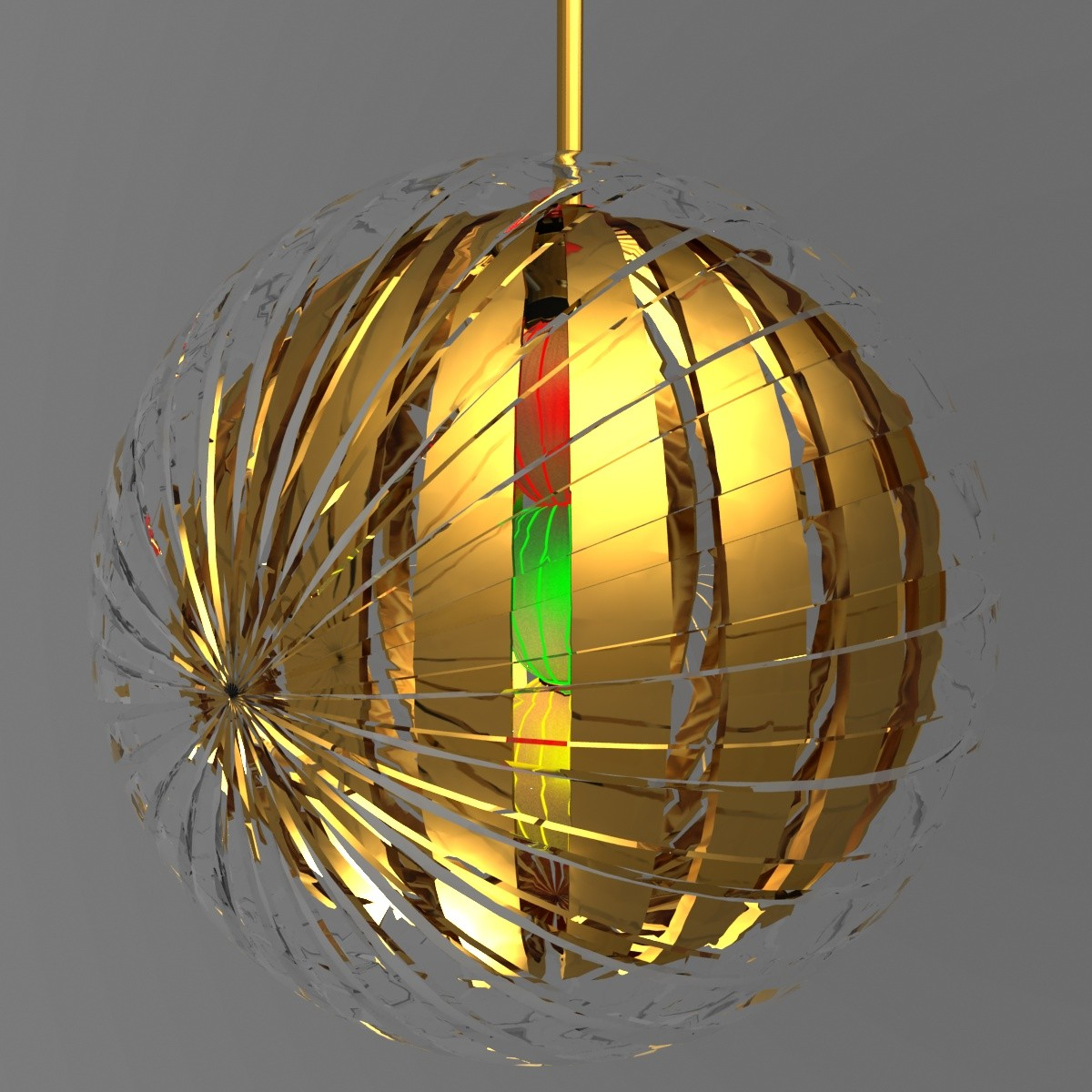 sphere_pattern_lamp1.jpg