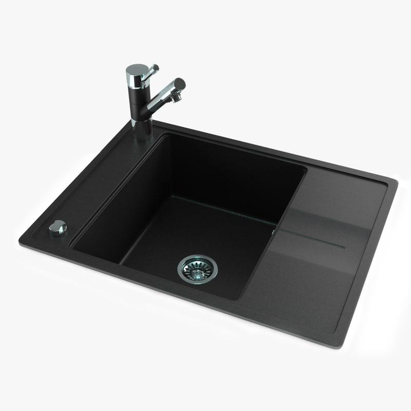 Sink_Signature_image_1200x1200.jpg