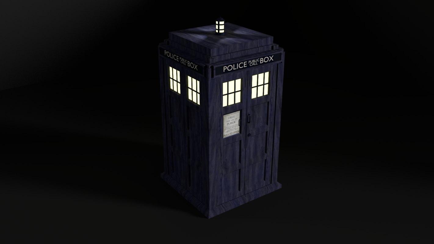 TARDIS Render 4.png
