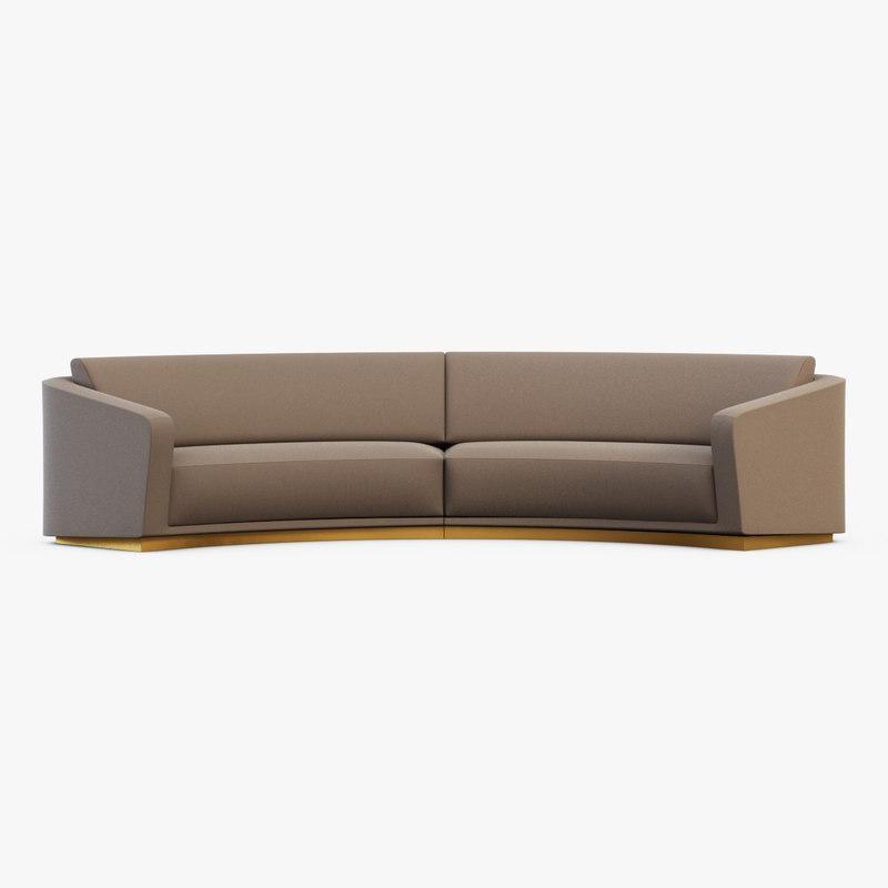 Sofa Ferdinand