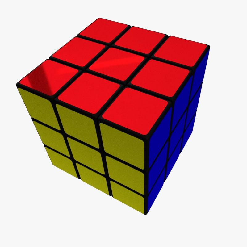 Rubik's cube 3.png