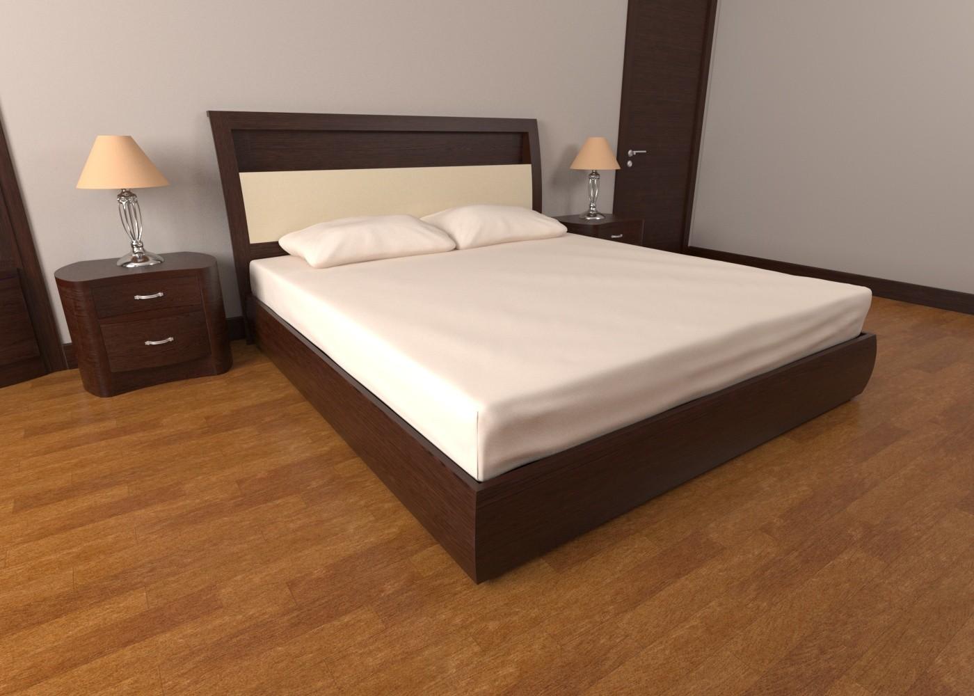 modern bedroom-01.jpg