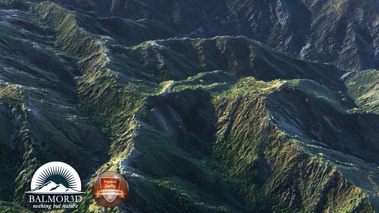 21_grassy_mountains_oceania 01.jpg