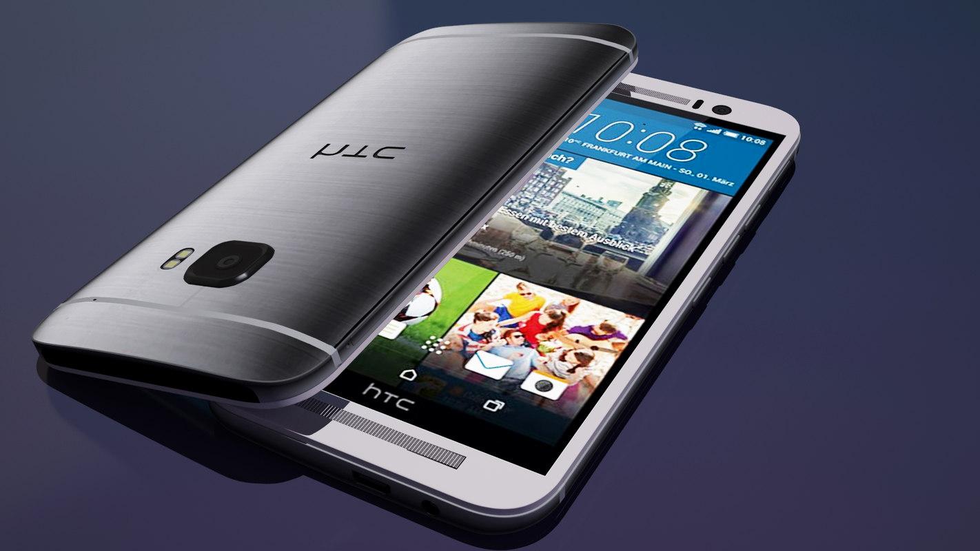 HTC_M9_02.jpg