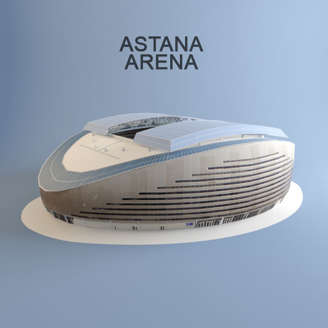Preview_Arena_03.jpg