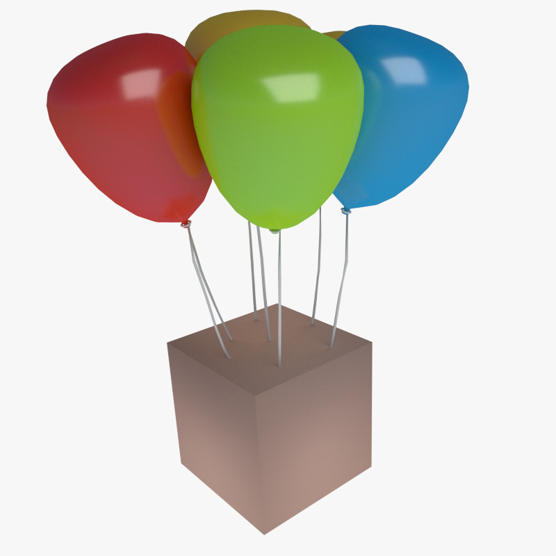 Balloons2.png