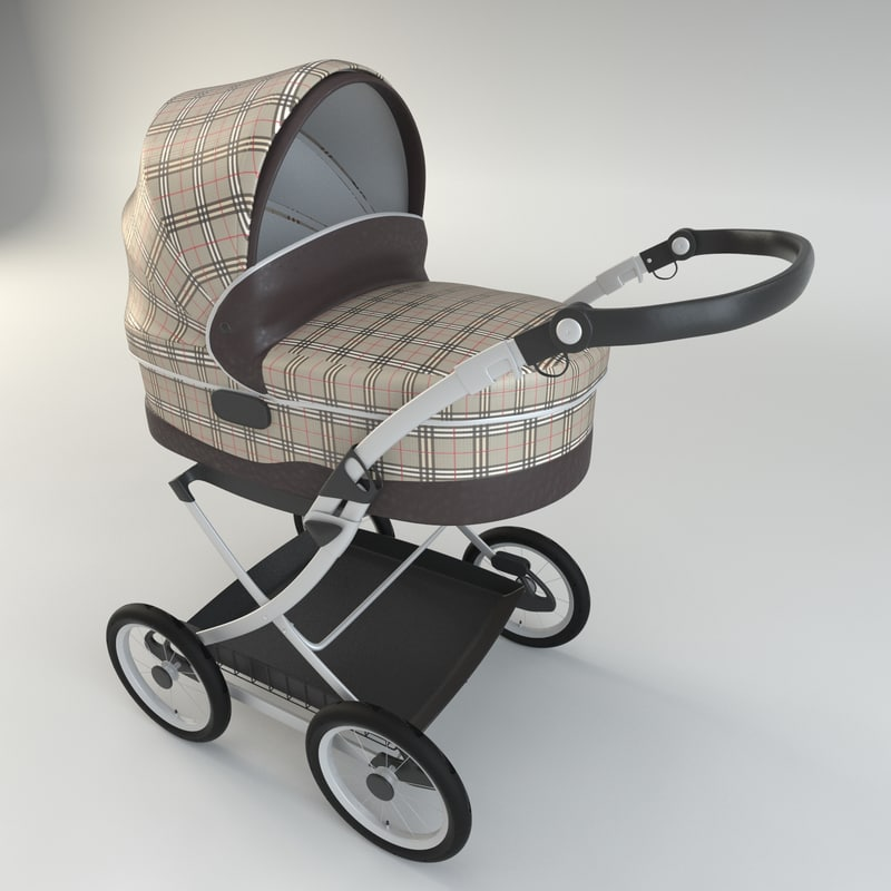 baby_carriage_3.jpg