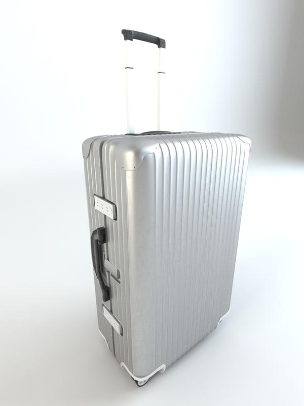 travel_suitcase_1.jpg