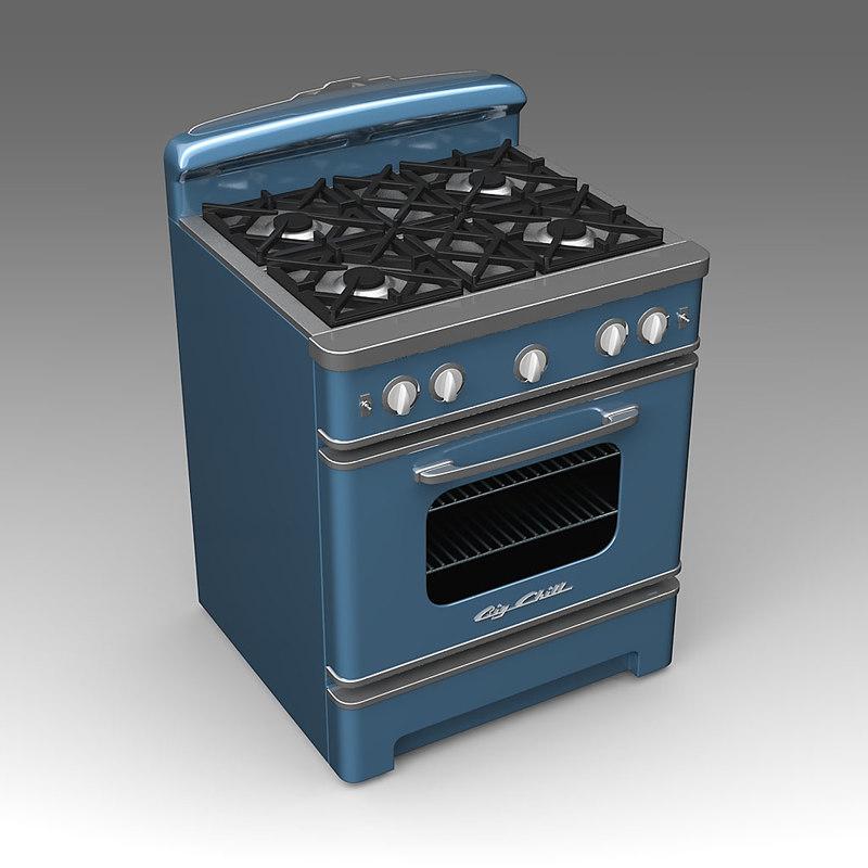 Appliances_bta_015_01.JPG