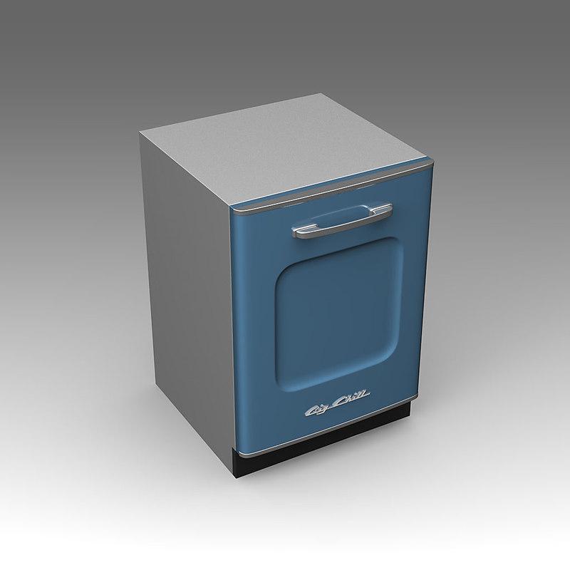 Appliances_bta_016_01.JPG