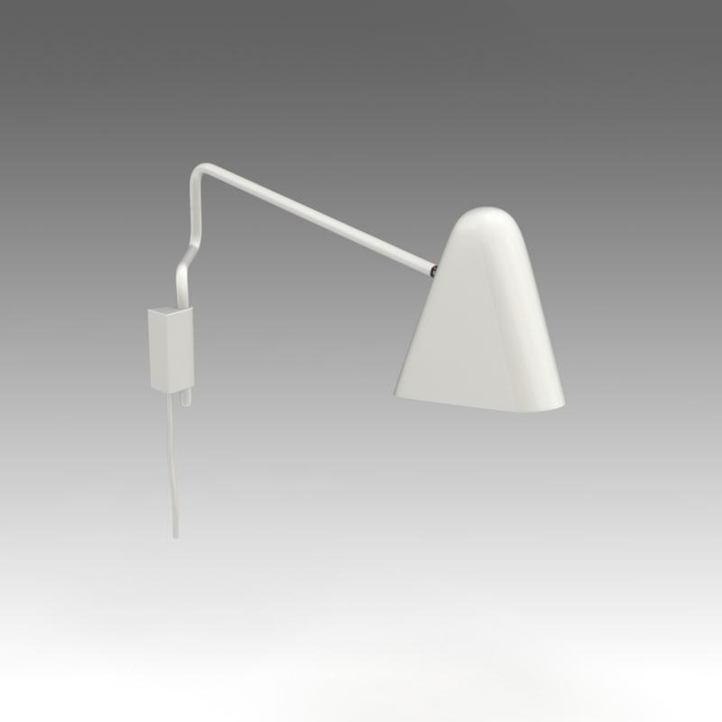 IKEA_PS_2012_IKE_001_01.JPG