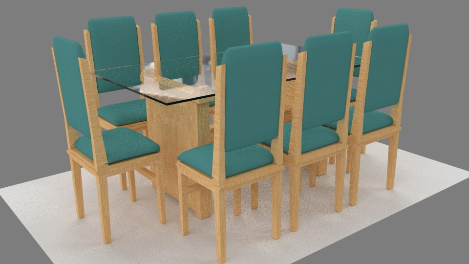 table&chair2_0001.png