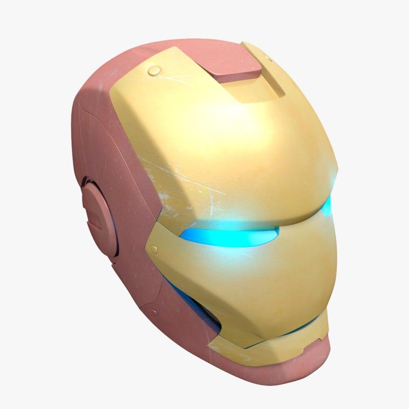 IronMan_Helmet_Main_4.png