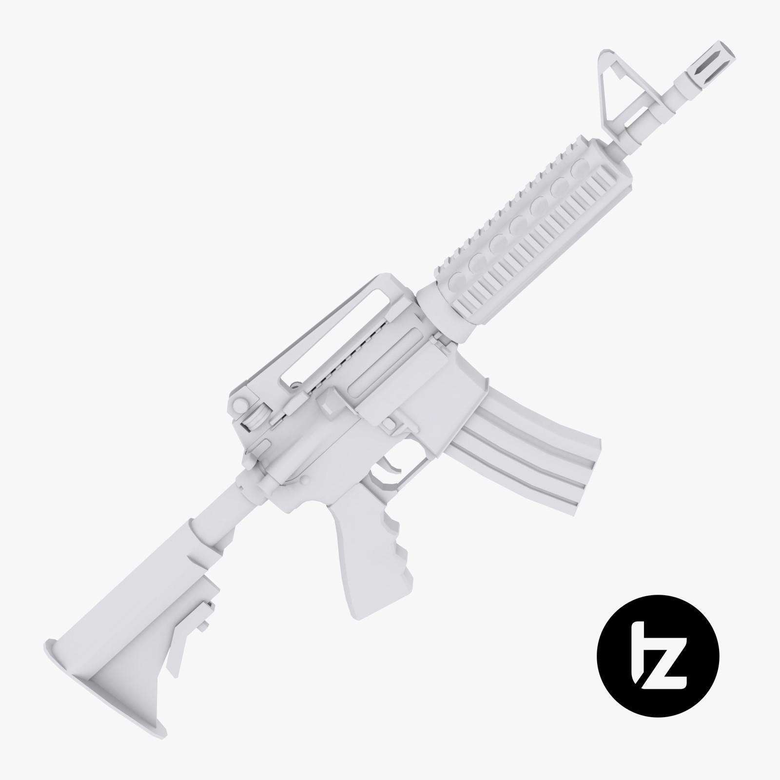 M16A4.bmp