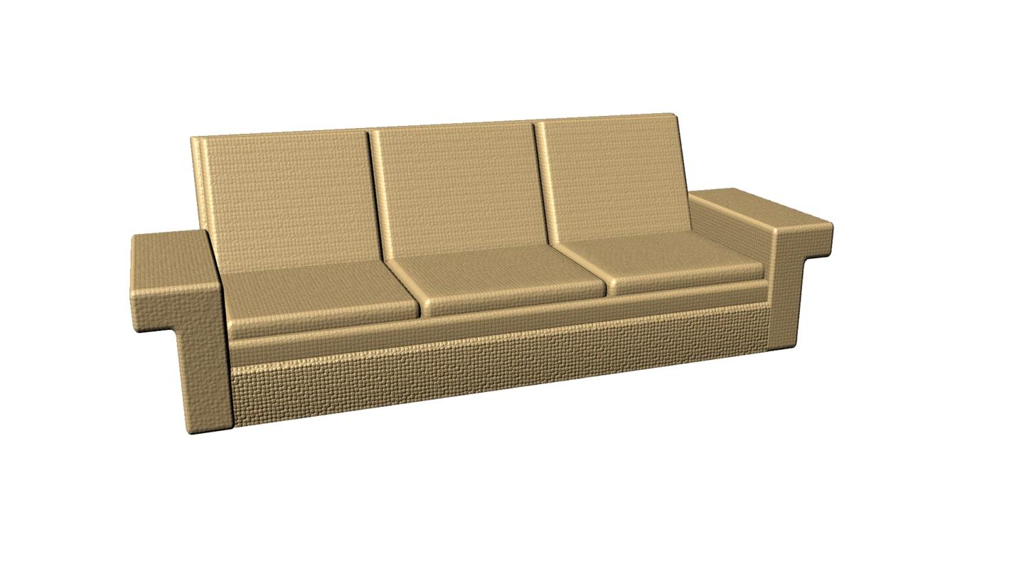 sofa modell beige.png