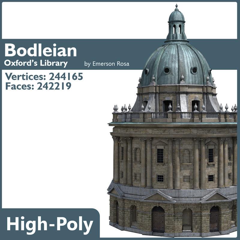 125_Bodleian_000.jpg