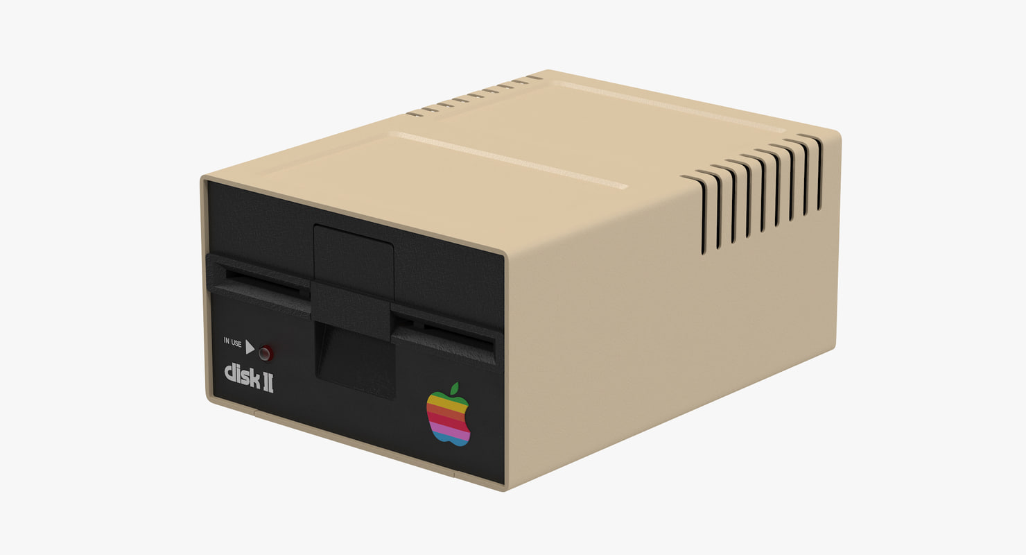 Apple_Disk_II_Thumbnail_0000.jpg