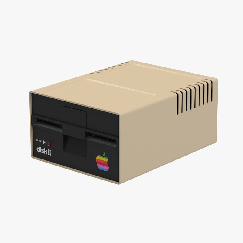 Apple_Disk_II_Thumbnail_Square_0000.jpg
