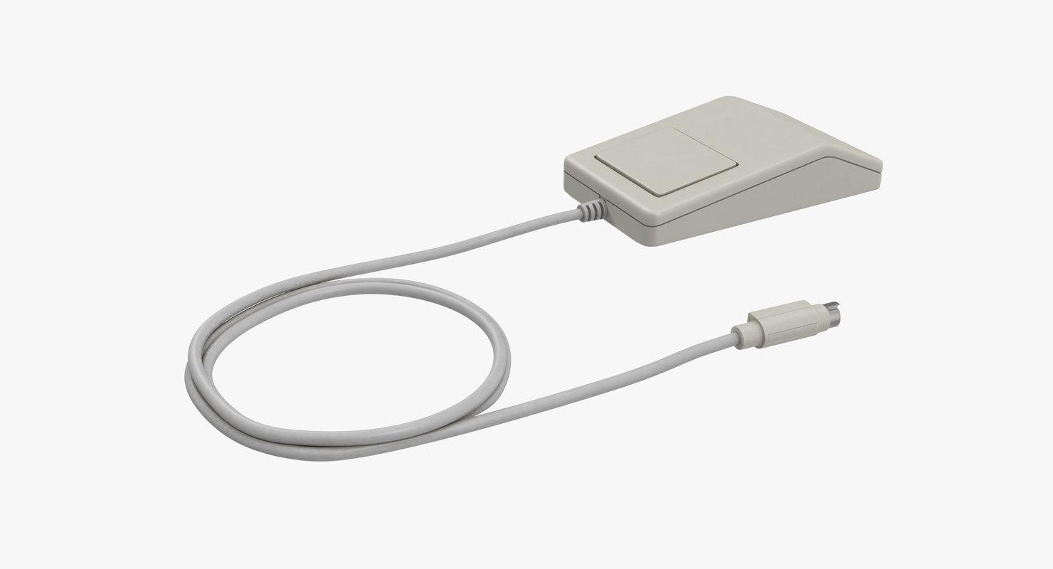 Apple_Mouse_Model_G543_thumbnails_0000.jpg