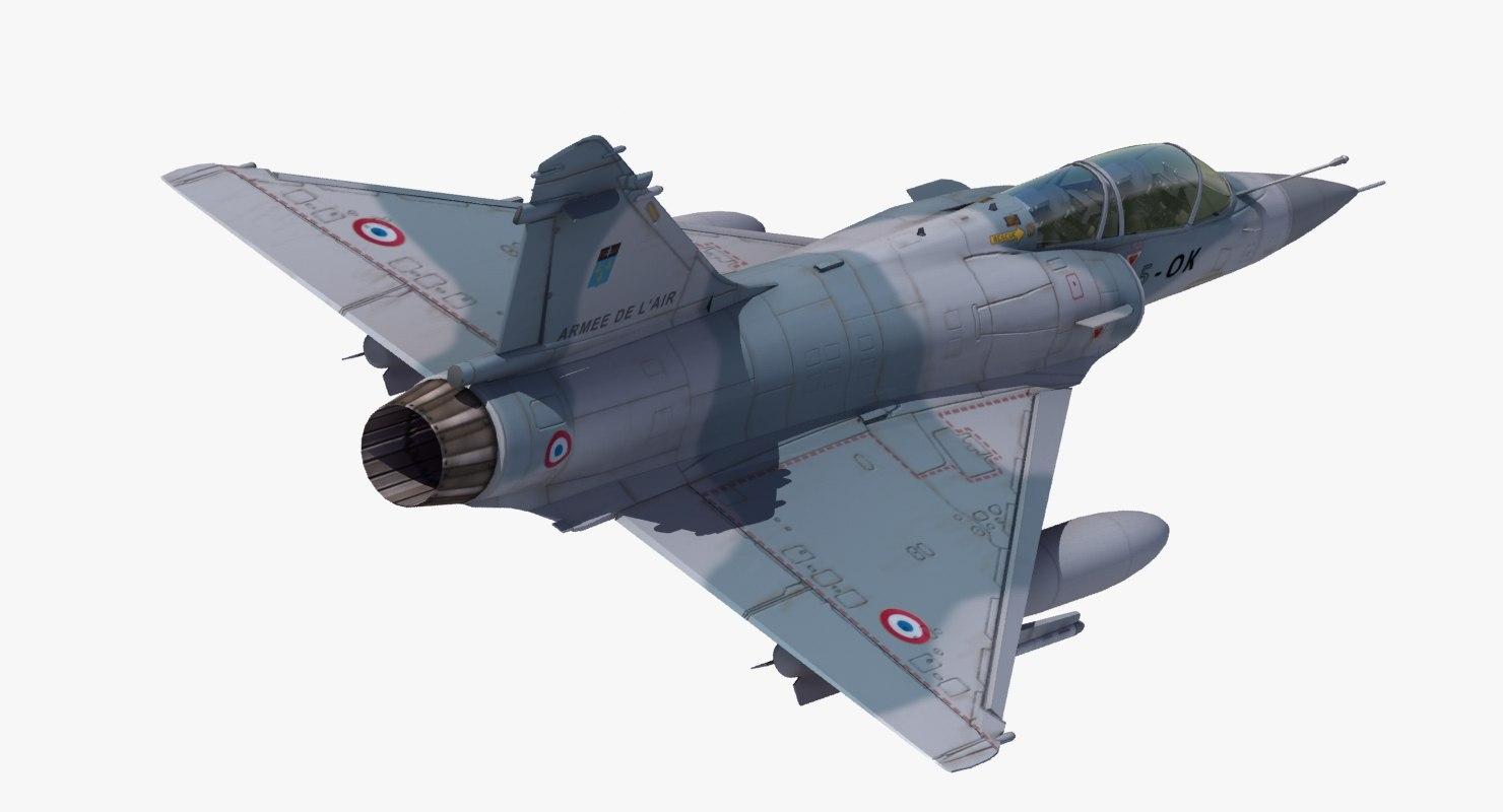 Mirage2000B_White_Cam02.jpg