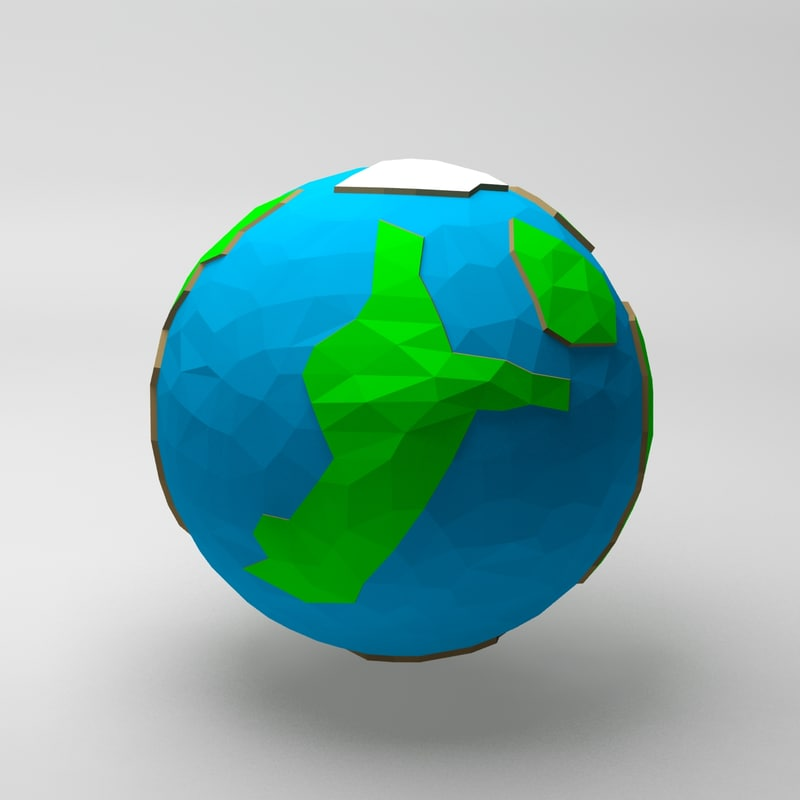 Cartoon low poly planet 21.jpg